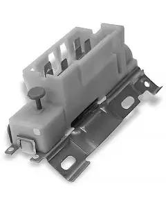 El Camino Ignition Switch, Without Tilt Column, 1969-1987