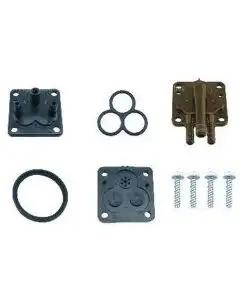 Windshield Washer Pump Rebuild Kit, 1982-1983