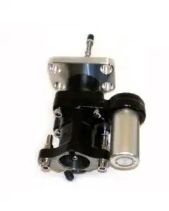 1958-1964 Chevy Hydratech® Brake System