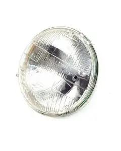 Chevelle Headlight, Sealed Beam, High Beam, 1964-1970