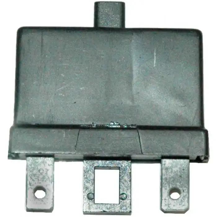 88-94 Chevy Truck Door Seat Belt Chime Buzzer Warning Bell Buzzer 22529441 W13