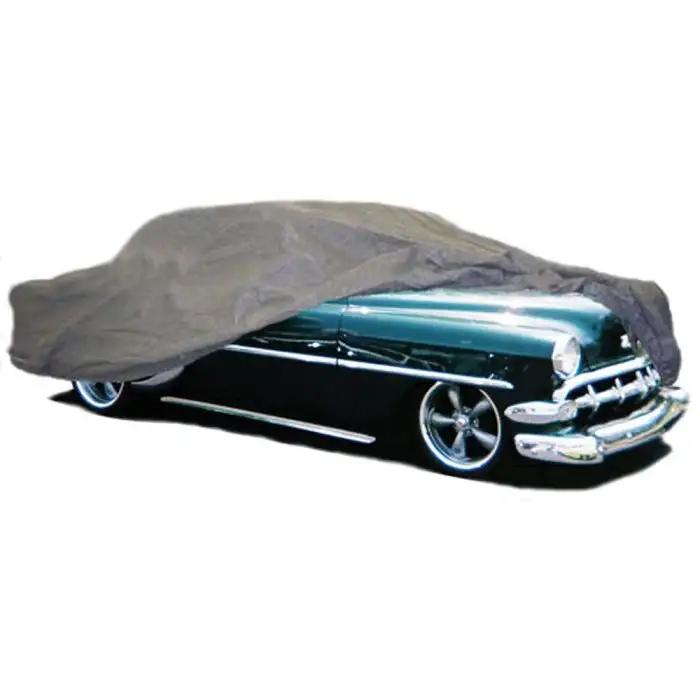 100/% Waterproof 100/% Breathable CHEVY BUSINESS COUPE 1936-1938 CAR COVER