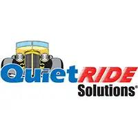 Quiet Ride Solutions
