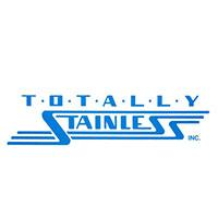 Totally Stainless