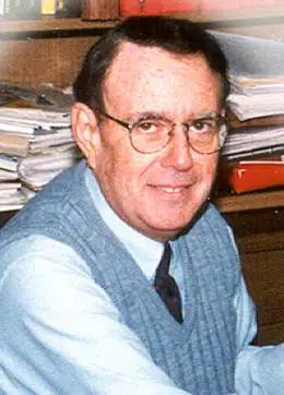 Doug McIntosh